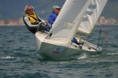 2005-Rainer
