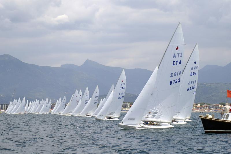 Trofeo-Benetti-0910110606-46