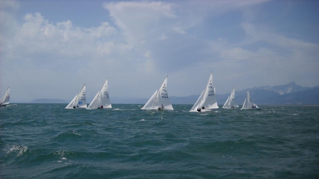 g8370con-vento-a-benetti-iugno-2012-135