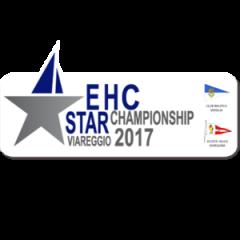 2017 Eastern Hemisphere Championship